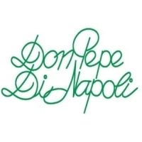 Don Pepe Di Napoli - Cantina Moema
