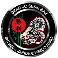Dragon Sushi Bar e Delivery