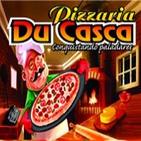 Pizzaria Ducasca