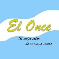 El Once