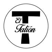 El Talión