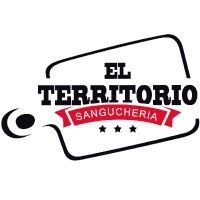 El Territorio Sandwicheria