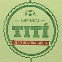 Empanadas Titi, Un Gol De...