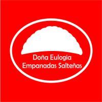 Doña Eulogia Núñez