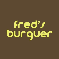 Fred's Burguer