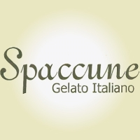 Gelateria Spaccune