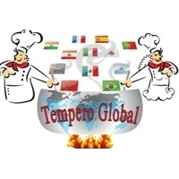 Global Pizzas