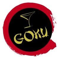 GOKU-RestoBar