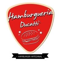 Hamburgueria Ducatti
