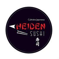 Heiden Sushi