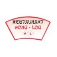 Hong Loc Sushi
