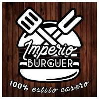 Imperio Burger II