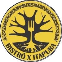 Bistrô X Itapura