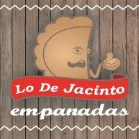Lo de Jacinto - Estrada