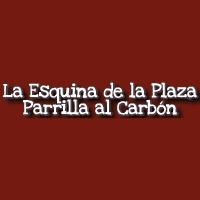 La Esquina de la Plaza