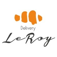 Delivery Le Roy