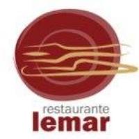 Restaurante Lemar
