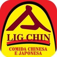 Lig Chin