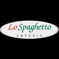 Lo Spaghetto Pizzaria