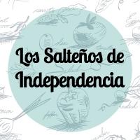 Parrilla Los Salteños...