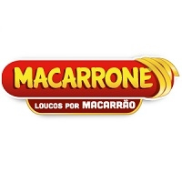 Macarrone