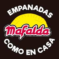 Empanadas Mafalda Buceo