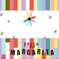 Margarita Pizza Nueva Córdoba