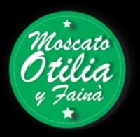 Moscato, Otilia y Fainá