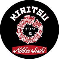 Nikkei Sushi Providencia Comida Peruana