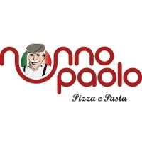Nonno Paolo Pizza & Pasta