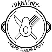 Panachef
