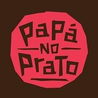 Papá no Prato
