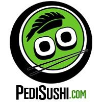 PediSushi.com