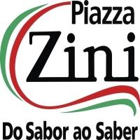 Piazza Zini