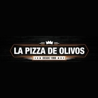 La Pizza de Olivos - Florida