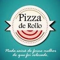 Pizza do Rollo