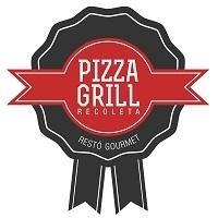 Pizza Grill Recoleta -...