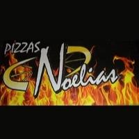Pizza Noelia San Luis