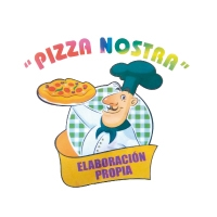 Antona Pizzas (Ex Pizza...