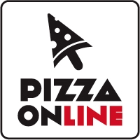 Pizza Online I (By Deliveritalia)