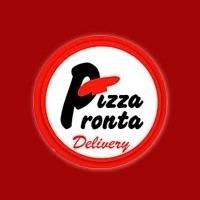Pizza Pronta Yofre