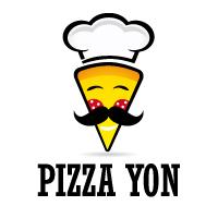 Pizza Yon