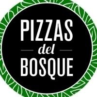 Pizzas del Bosque