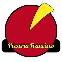 Pizzería Francisco