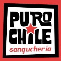 Puro Chile Sanguchería