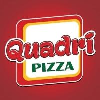 Quadri Pizza
