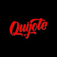 Quijote Floresta