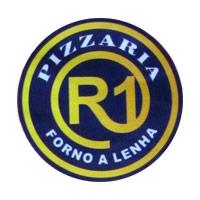 Pizzaria R1 Forno à Lenha