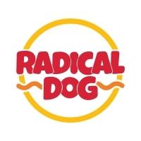 Radical Dog