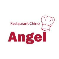 Restaurant Chino Angel